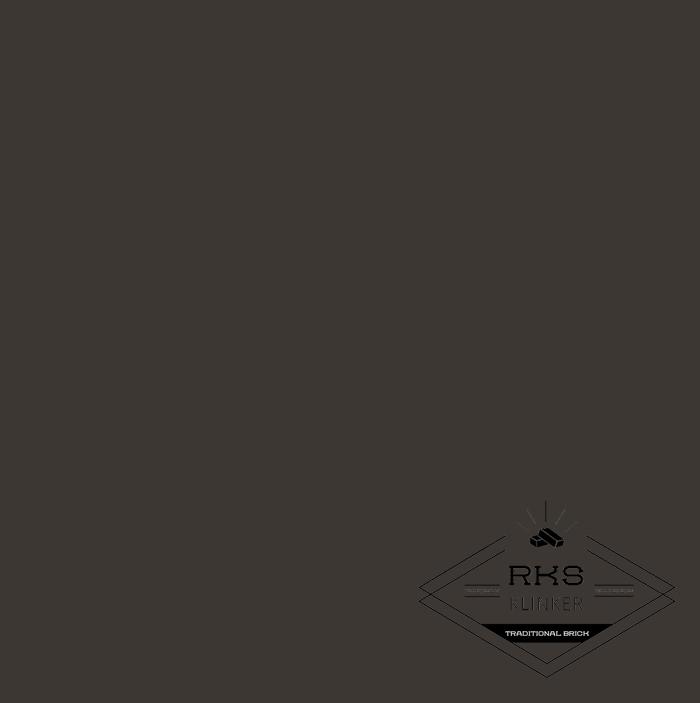 Кровельный алюминий Prefa, Anthrazit P.10, 650х0,7 мм в Старом Осколе