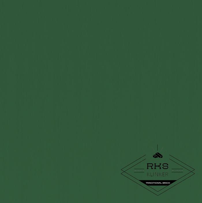 Цинк-титан RHEINZINK - artCOLOR, Moosgruen_Moss-green, толщина 0,7 мм в Старом Осколе