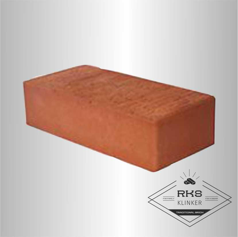 Строительный полнотелый кирпич «Римкер» М-150-200 (малопустотный) в Старом Осколе