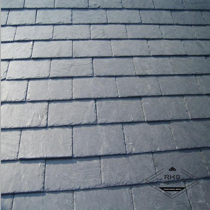 Сланец прямоугольный SAMACA 55, 40х25 см в Старом Осколе