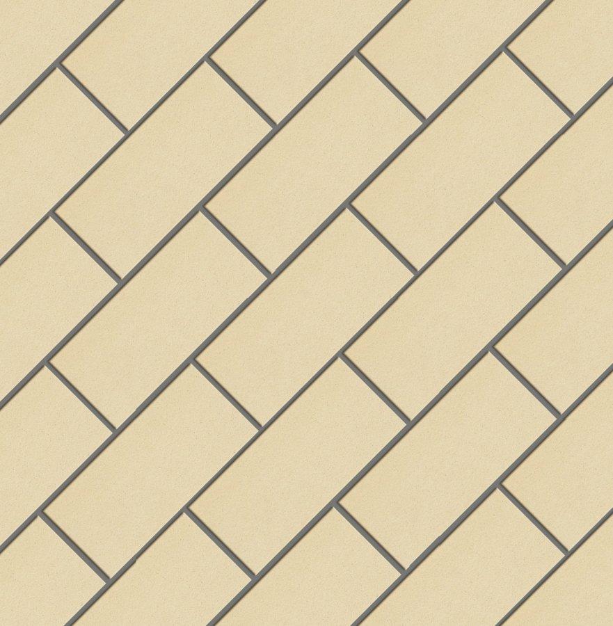 Техническая напольная клинкерная плитка и ступени Stalotec, 120 beige в Старом Осколе