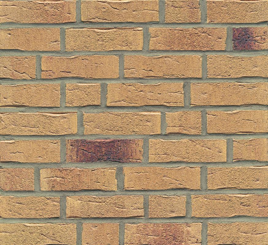 Клинкерная плитка FK R688 NF14 Sintra Sabioso в Старом Осколе