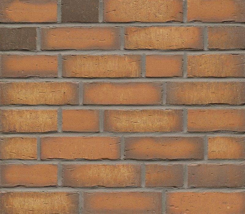 Клинкерная плитка FK R758 NF14 Vascu terracotta в Старом Осколе